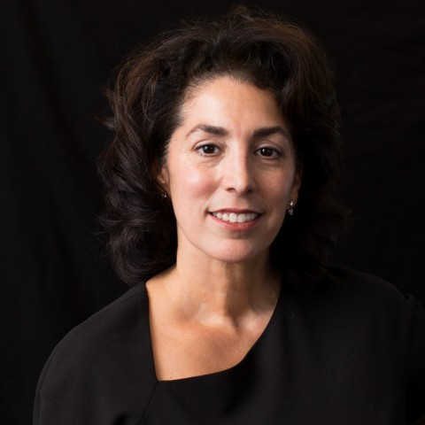 FLIR names Sonia Galindo as Senior Vice President, General Counsel, Secretary, and Chief Ethics and Compliance Officer. (Photo: Business Wire)