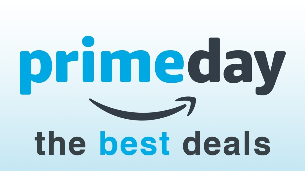 Prime Day Kindle, Fire Stick & Echo Deals of 2019: Review of the