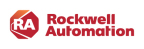 http://www.businesswire.com/multimedia/syndication/20190716005078/en/4601231/Lonza-Selects-Rockwell-Automation-Digital-Transformation-Pharmaceutical