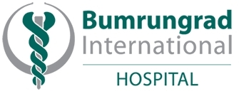 Bumrungrad International Hospital Launches Medication Tourism: Patients Access Quality Specialty Pharmaceuticals, Vaccines and Specialized Treatment at Lower Cost