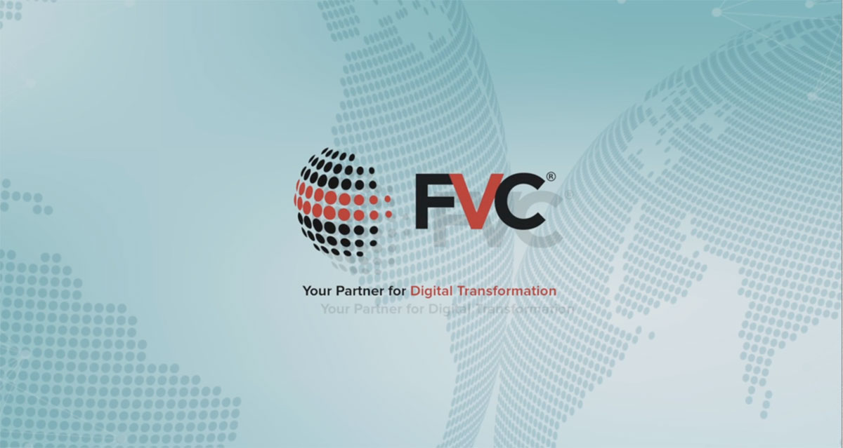 FVC Partners with Avaya to Help Businesses Across Africa Deliver Next-Generation Digital Experiences (Press Video: AETOSWire)