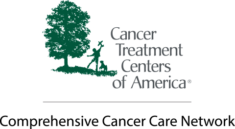 Optimal Just-in-Time Service Changing the Paradigm of Cancer Trials