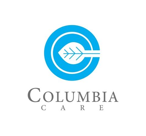 Columbia Care annuncia l'ingresso alla Borsa valori di Francoforte