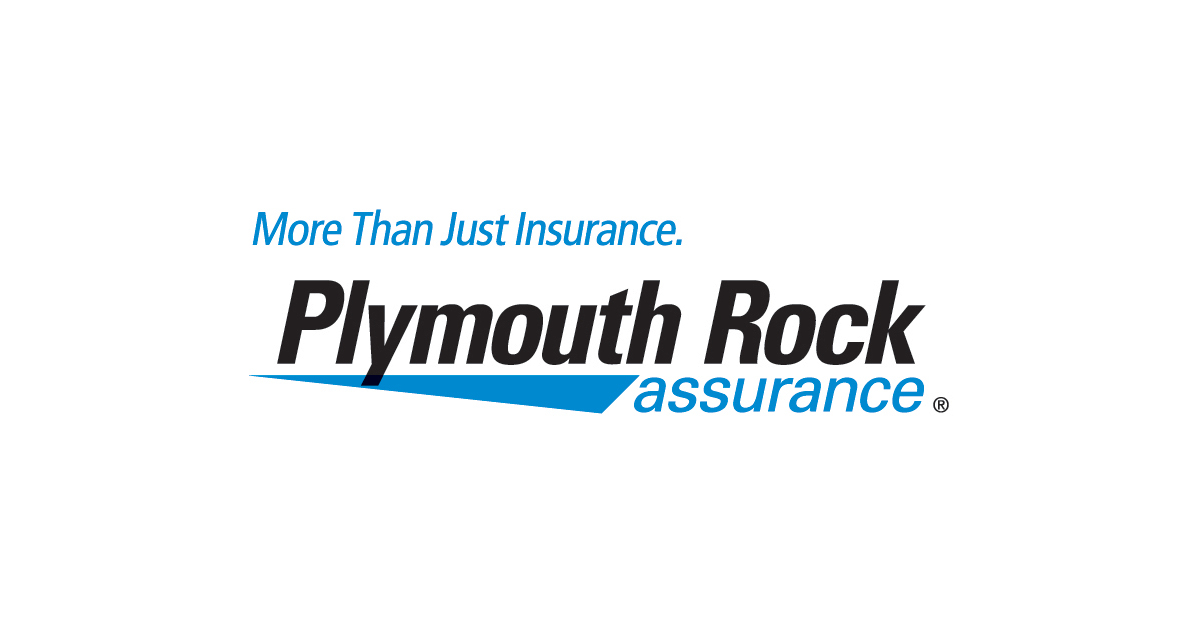 Plymouth Rock To Acquire Rider Insurance Company Business Wire