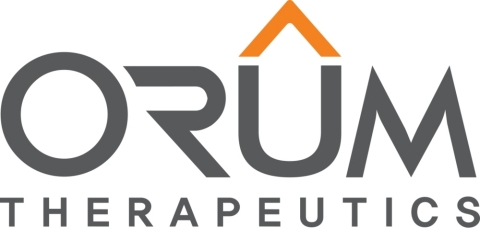Orum Therapeutics Announces $30 Million Series B Financing to Advance Cell-Penetrating, Cell-Specific Antibody Technology for Novel Therapeutics