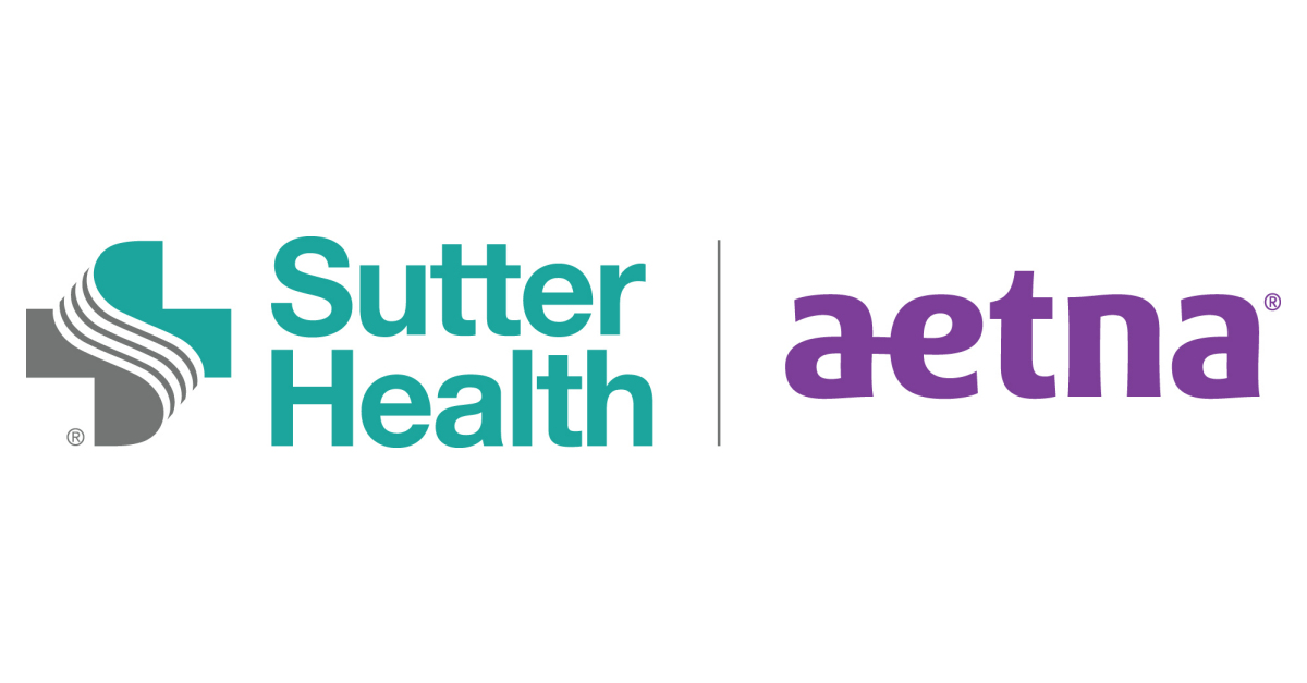 California's Valued Trust Members Gain Access to Sutter