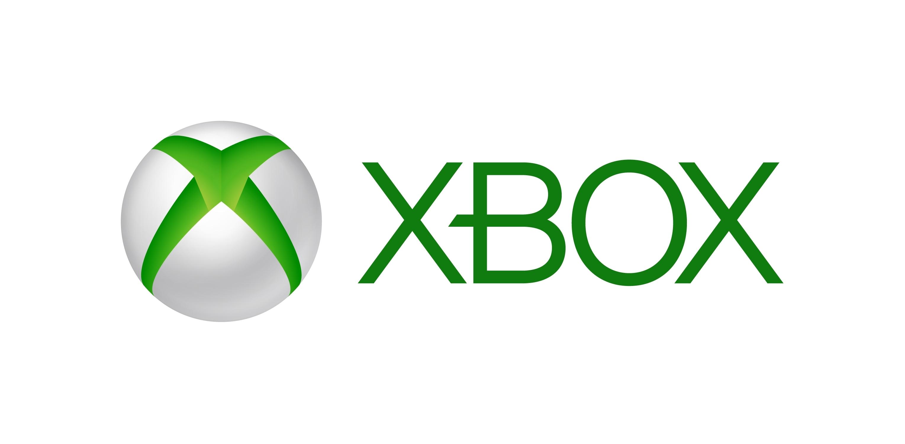 Xbox Announces Special Edition Xbox One X Nba 2k20 Console