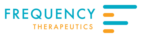 Astellas and Frequency Therapeutics Enter into License Agreement for FX-322, a Regenerative Treatment Candidate for Hearing Loss