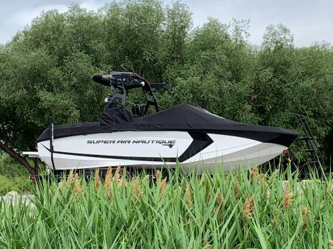 Inland Boat Club has added so many new members in the first half of the season, it has doubled the number of watercraft in its Utah fleet. (Photo: Business Wire)