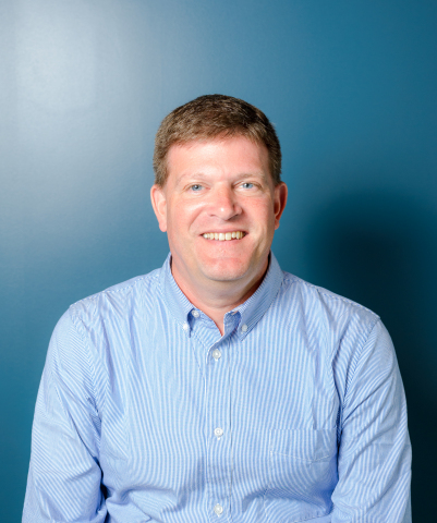 Jim Grube joins Vacasa's executive team as CFO. (Photo: Business Wire)