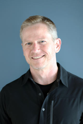 Jeff Bryner joins Vacasa as the company's first CISO. (Photo: Business Wire)