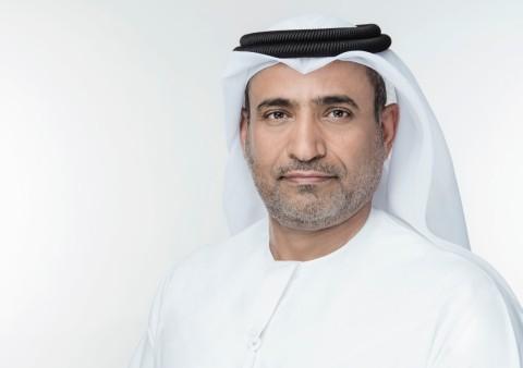 Saif Mohammed Al Suwaidi, Director General of the GCAA (Photo: AETOSWire)