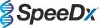 SpeeDxがResistancePlus® MG検査キットの承認をカナダ保健省より取得