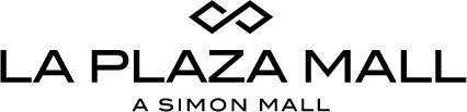 La Plaza is the premier shopping destination in the Rio Grande Valley. Visit https://www.simon.com/mall/la-plaza-mall. (Graphic: Business Wire)