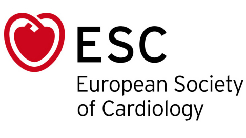 ESC: Providing Asian doctors with the Very Latest in Cardiovascular Science
