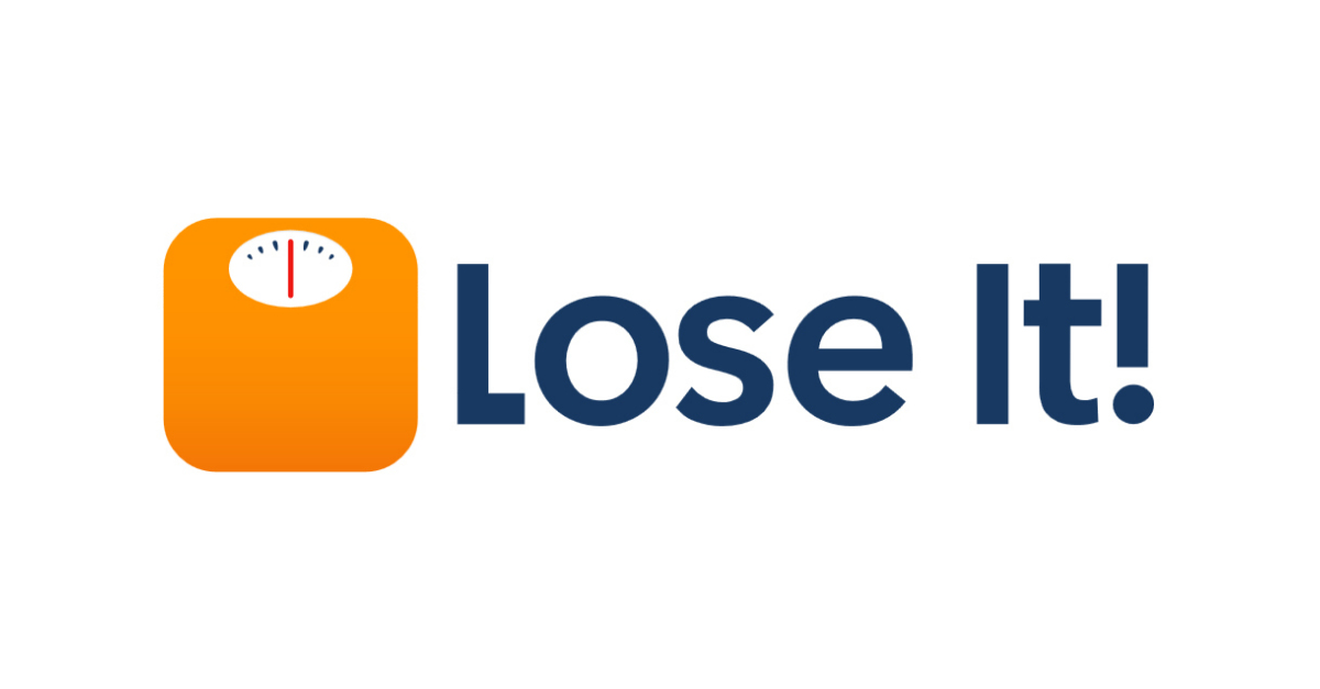 Image result for Lose It! app