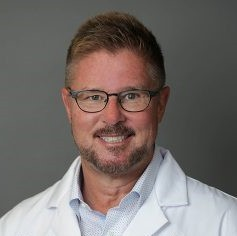 Kirk Wojno, M.D., is a nationally renowned urologic pathologist and currently serves as Chief Medical Officer for OncoCell MDx. (Photo: Business Wire)