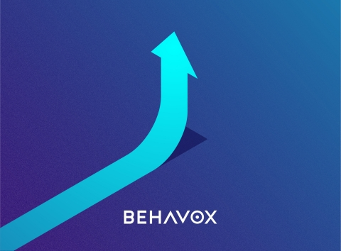 BEHAVOX REPORTS RECORD FIRST HALF 2019 RESULTS