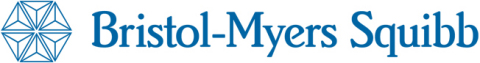 Bayer, Bristol-Myers Squibb and Ono Pharmaceutical Enter Into a Clinical Collaboration Agreement to Investigate Stivarga® (regorafenib) and Opdivo® (nivolumab) as Combination Therapy in Patients With Metastatic Colorectal Cancer