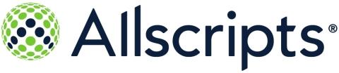 セントルークス医療センターがオールスクリプツのSunrise™を選定