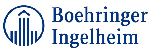 Boehringer Ingelheim Expands Idiopathic Pulmonary Fibrosis (IPF) Pipeline Through Collaboration and License Agreement with Bridge Biotherapeutics
