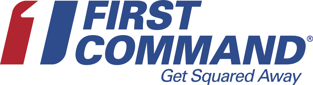 First Command Reports Second Quarter 2019 Holdings for AMS Program