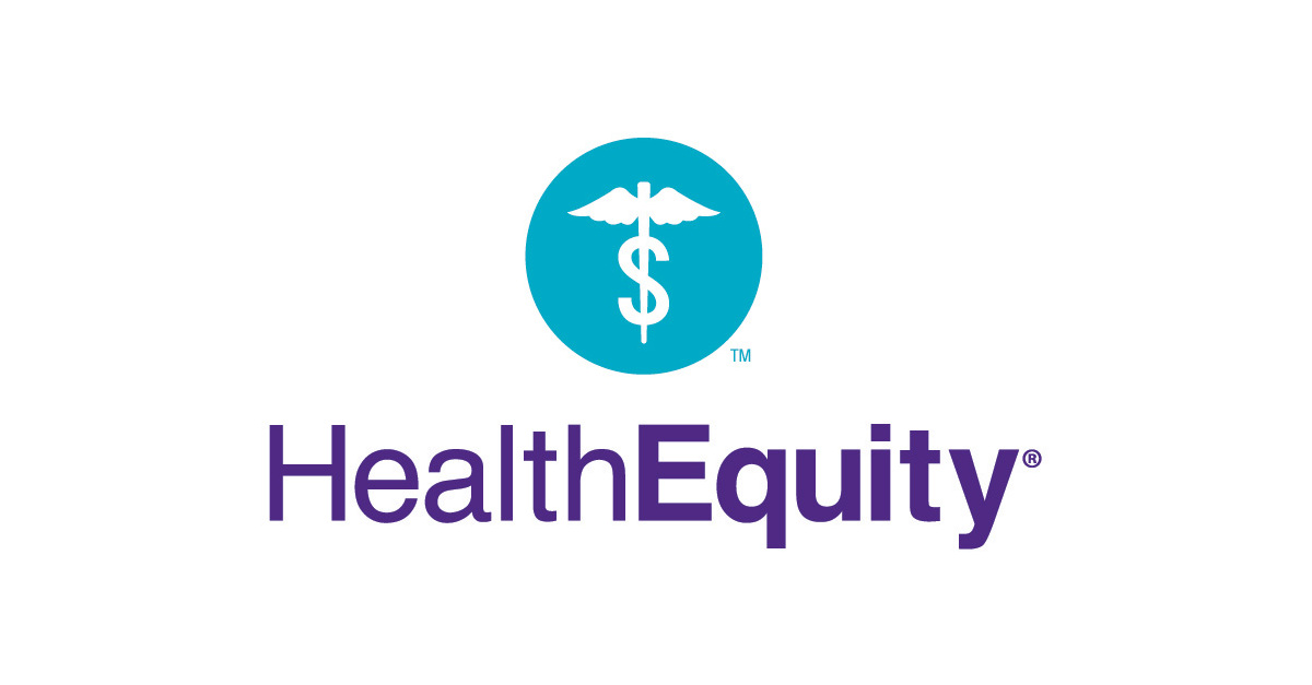 Image result for Healthequity