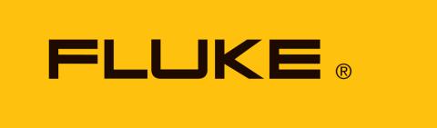 Fluke Corporation adquiere PRÜFTECHNIK, líder en confiabilidad industrial