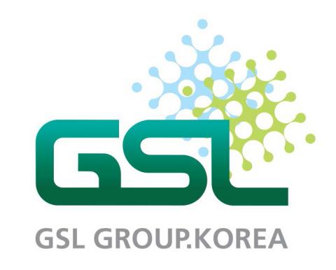 韩国GSL BIO的复合乳酸菌BARU具有优秀的环境改善效果