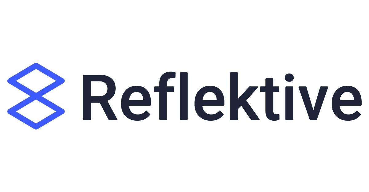 Image result for Reflektive