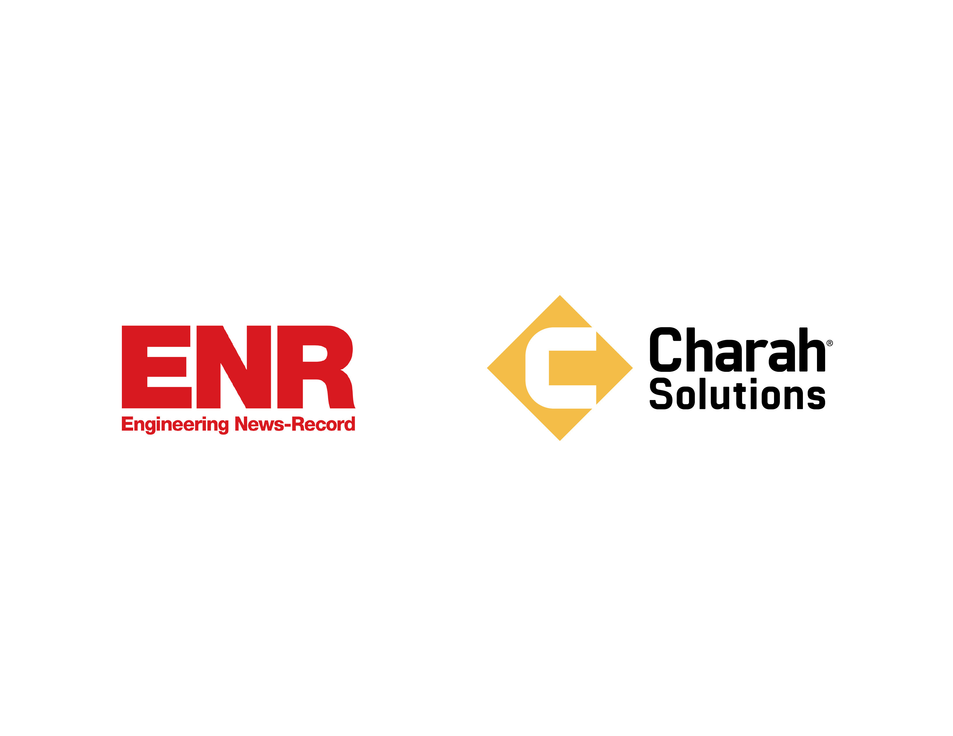 Charah Solutions Earns High Ranking in Engineering News-Record's