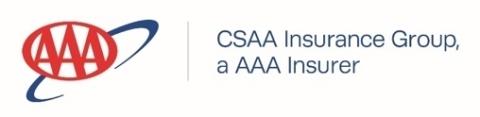 https://csaa-insurance.aaa.com
