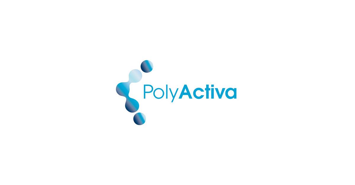 PolyActiva Completes Recruitment in Key Phase I Glaucoma