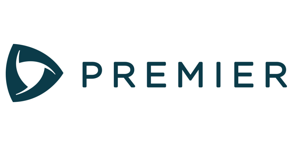 Premier's ProvideGx™ Program to Supply Sodium Bicarbonate Injection