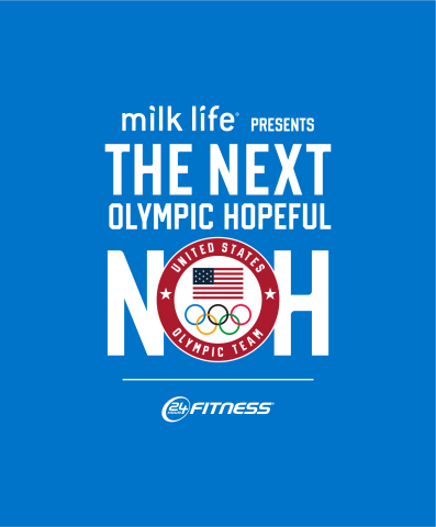 http://www.24hourfitness.com/NextOlympicHopeful