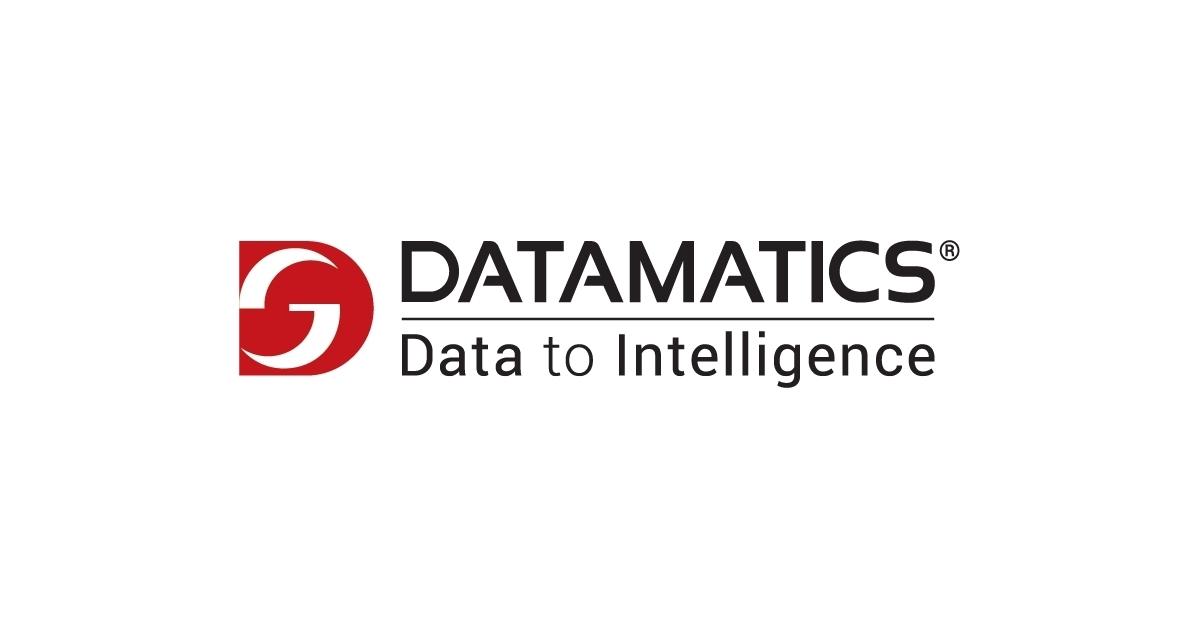 Datamatics (TruBot) Recognized in the 2019 Gartner Magic