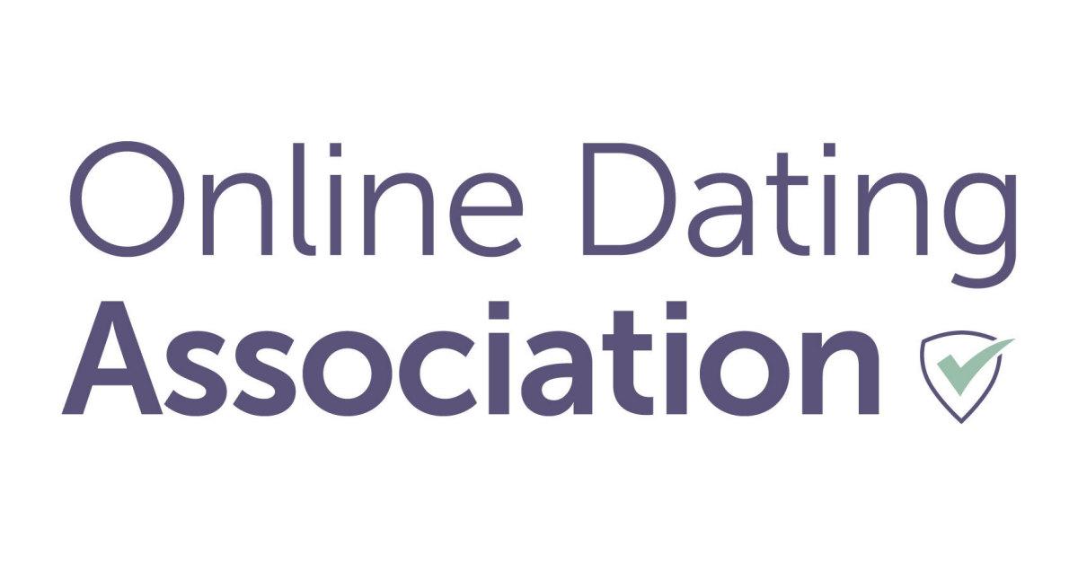 informative speech outline on online dating