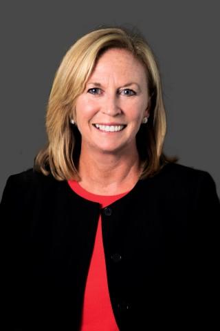 Megan Prendergast Millard (Photo: Business Wire)