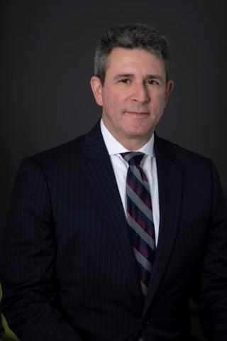 Matthew Levine (Photo: Business Wire)