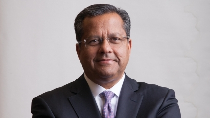 Barry Rodrigues has been named CEO of Barclays Bank Delaware and Head of Barclays US Consumer Bank. (Photo: Business Wire)