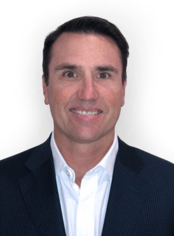 Jud Bailey, Vice President of Investor Relations for BHGE (Photo: Business Wire)