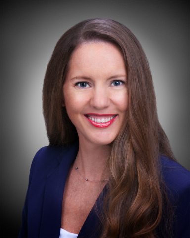 Andrea Wilson Ignacio has been promoted to senior vice president & controller and principal accounting officer at Bank of Hawaii. (Photo: Business Wire)