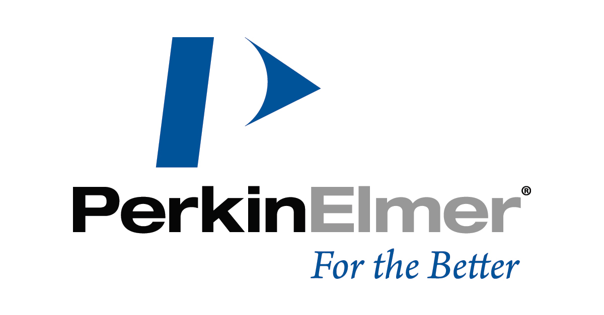 PerkinElmer and EverlyWell Announce Collaboration to Expand