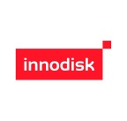 Innodisk Pushing the Envelope with Industrial-Grade 32GB DRAM