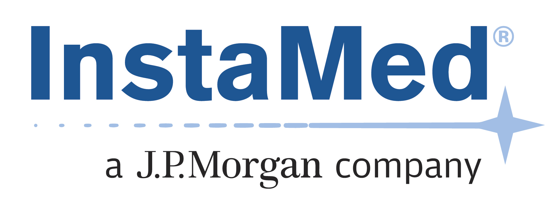 JPMorgan Chase Closes InstaMed Acquisition | Business Wire