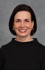 Head of Wells Fargo Private Wealth Management, Julia Wellborn (Photo: Business Wire)