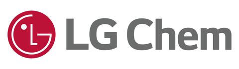 """LG化学征集全球创新技术和创意思维举办第二届""""全球创新大赛"""""""