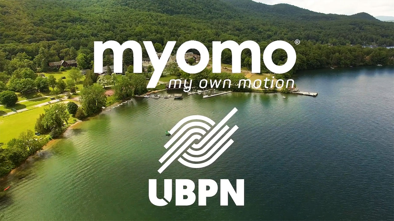 United Brachial Plexus Network's Annual Camp Features MyoPro® Adolescent Patients
