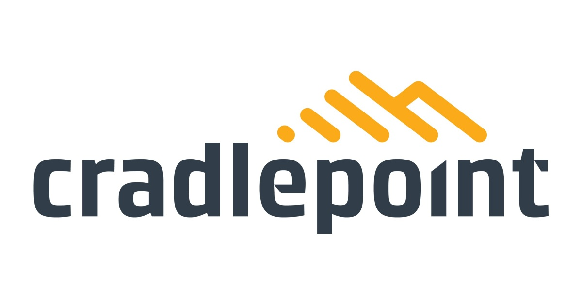 Cradlepoint Extends Gigabit-Class LTE Leadership With