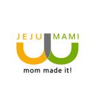 Korean Food Manufacturer JEJUMAMI Launches Snacks for Kids from Clean Jeju